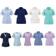 Nurses Healthcare Tunics Hospitality Maid Nurses Carers Therapist Dentist Unifor