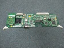 Samsung DCS Compact  50SI iDCS 100 KPFMS-B64R SVMi-4e 4 Port Voice Mail NO FLASH