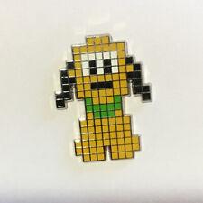 Disney Pin Digital (Pixel) Mystery Set - Pluto [121129]