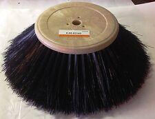 8-08-03140 Advance Curb Broom 80803140