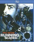 Running Scared (Blu-ray Disc, 2009)