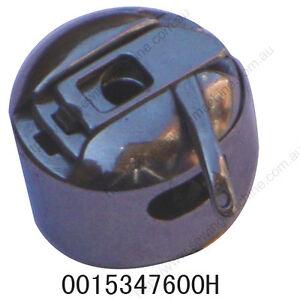 Bernina Bobbin Case Virtuosa 150 153 155 160 163