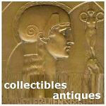 collect.at