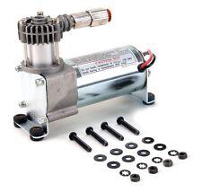 Viair 90C 120 psi Air Compressor W/ External Check Valve (9% Duty Sealed) 00090