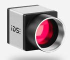 iDS Machine Vision C-mount USB-3 Color Camera UI-3590CP-C-HQ Rev.2