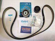 Kit Cinghia Distribuzione Opel Insignia 2.0CDTI Diesel Motori Originale Dayco