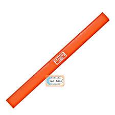 5 x BAHCO P-HB Carpenters Pencil Carpentry Joiners Builders Flat HB DIY
