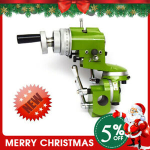 Presion Multi Grinding Machine Grinder Sharpener Tools Milling cutter Universal