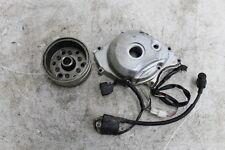 motorcycle stators magnetos parts for yamaha ttr125 ebay rh ebay com 2003 Yamaha TTR 125 Carburetor 2003 yamaha ttr 125 wiring diagram