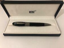 Montblanc Daniel Defoe Limited Edition 08445/13000 Ballpoint Pen
