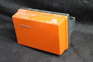 Viessmann Mischermotor Mischer Motor für Mischer NW 20 - 65 7403 394 740733 #1