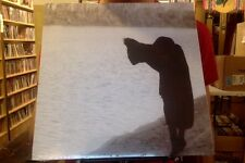Chelsea Wolfe The Grime and the Glow LP sealed vinyl