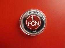 * 1. FC Nürnberg *50 Jahre Bundesliga * Medaille 2013 *ca.40mm (KOF5)