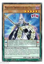 """Yu-Gi-Oh - """"Magicien Observateur des Étoiles"""" YS16-FR009"""