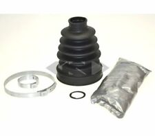 SPIDAN Bellow Set, drive shaft 25606