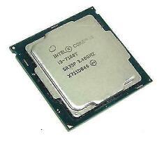 Intel Core I3-7100t Dual-Core Socket Lga 1151 Cpu Processor SR35P
