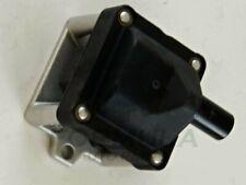 Ignition Coil Formula Auto Parts IGC110