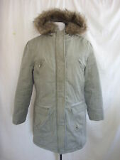 Dorothy Perkins Cotton Patternless Coats & Jackets for Women