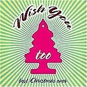 Various - Wish You Too. Best Christmas Ever /4