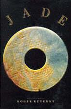Jade, Roger Keverne, Used; Good Book