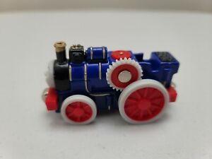 Thomas Take Along N Play Diecast Fergus very good condition train    ka1