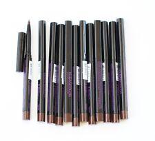 12 pcs $12 AP29 Espresso Kleancolor Retractable Waterproof lip liner eyeliner