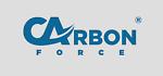 Carbonforce GmbH