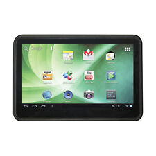 "Trio Stealth Lite 1.2GHz 4GB 4.3"" Touchscreen Wi-Fi Android 4.0 Tablet w/Webcam"