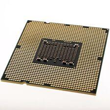 Intel Xeon X5690 3,46GHz to 3,73GHz 12MB 6.4GT/s 130W FCLGA1366 Processor