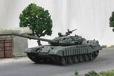 MODELCOLLECT 1/72 SOVIET ARMOR T-72B MAIN BATTLE TANK 2013 AS72015