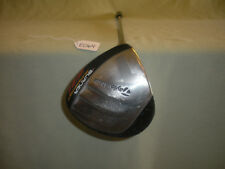 Left Handed Taylor Made Burner Superfast Stiff Flex 9.5* Driver  E064