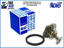 Super Auto 143-0722X Engine Coolant Thermostat