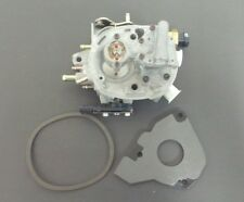 NEW NOS ACDelco FUEL INJECTION Throttle Body Pontiac Oldsmobile Buick 1985 1986