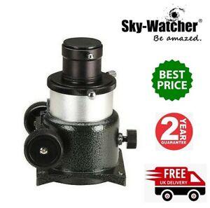 SkyWatcher 1.25/2 Inch Rack and Pinion Focuser 20742 (UK Stock)