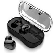 2019 Nouveau SYLLABE D900P Bluetooth V5.0 TWS Écouteurs Vrai Sans Fil Stéréo