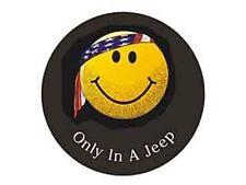 Mopar 82209954AB Spare Tire Cover