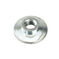 PTC/BP3/NUT Sealey Pad Nut for PTC/BP3 Backing Pad M10 x 1.25mm
