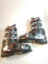 Men's Alpina Vector 8 Ski Boots Size US 10.5 UK 10, 285, 326 mm, 28-28.5