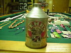 Fehr's Beer Cone Crown Top Beer Can