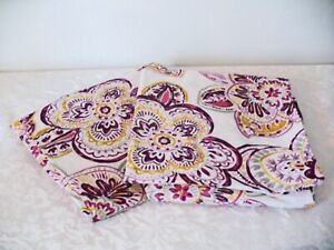 Pottery Barn Pillow Case Organic Cotton Set of 2