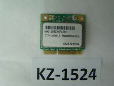 Acer Aspire One ZG8 Wlan Board Platine #KZ-1524