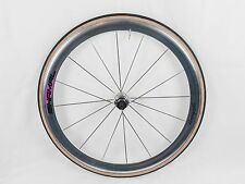 TOP RARE Campagnolo Shamal 26 Roue Arrière | rear wheel Road singlespeed clincher