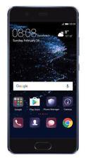 Huawei P10 - 64GB - Blue Smartphone