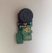 Sony Part Menu Selector Wheel For VX2000 VX2100 PD150 PD170 USED