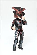 Halo Avatar Series 2 Figure by McFarlane - Brute Costume