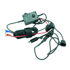 Motorcycle Hardwire Charger for Samsung Galaxy S9