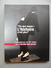TUROWSKI, L'ART POLONAIS DU XXe SIÈCLE, art contemporain, édition numérotée