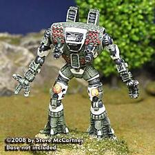 Iron Wind Metals 20-317: Battletech Ostroc Osr-4C