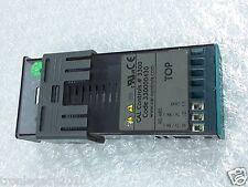 CAL Controls#3300 [ Lid ]