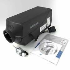 Eberspacher Espar Airtronic B4 AM2 Petrol Gasoline 12v Heater EasyStart PRO 12v